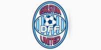 14-united