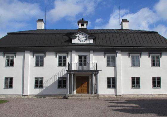 Engelsbergs Herrgård