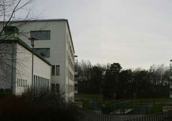 Lagersbergsgården