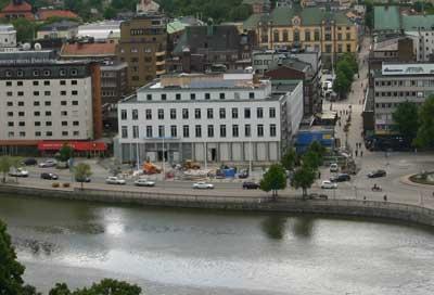 stadshotell2