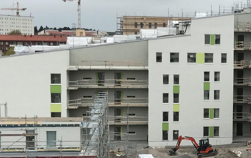 HMB Uppsala